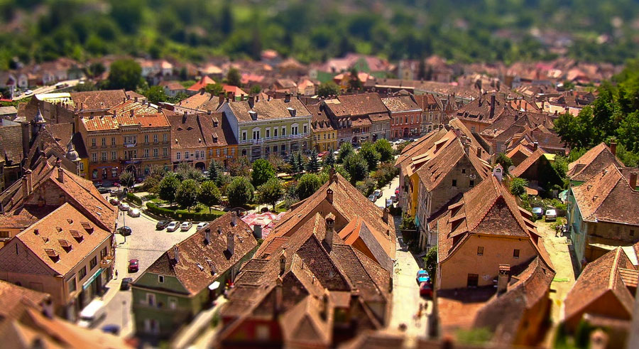 Image result for sighisoara